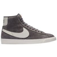 Nike Blazer Femmes Mi