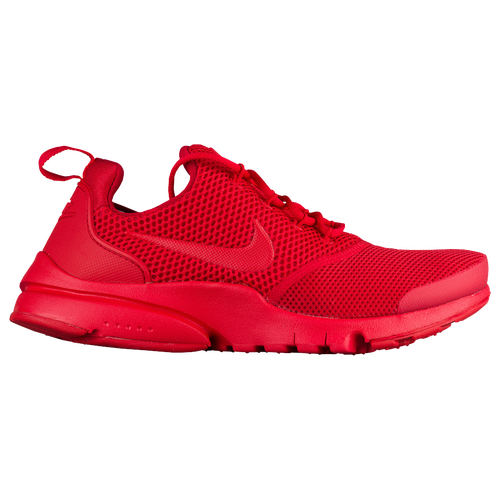 8fb0fe791ca0 Nike Presto Fly - Boys  Preschool - Running - Shoes - University Red ...