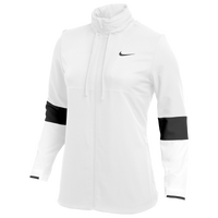 Nike Team Authentic Dry Jacket - Women's - White