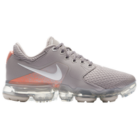hot sale online afb77 d1f44 Nike Vapormax Shoes | Champs Sports
