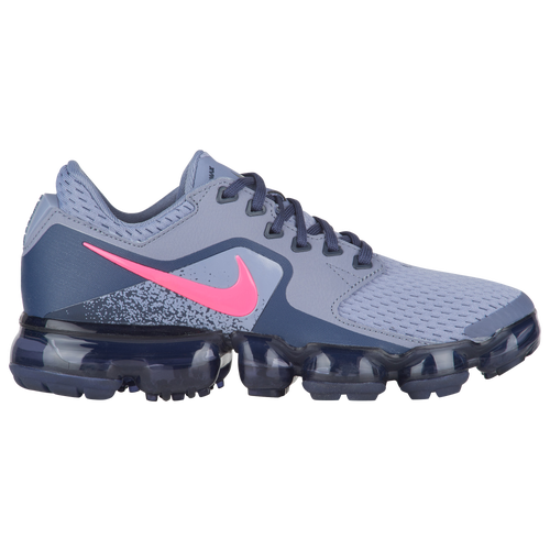 new product 40484 73427 nike air max skyline footlocker store