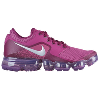 premium selection b5e52 038e1 Nike VaporMax - Girls' Grade School