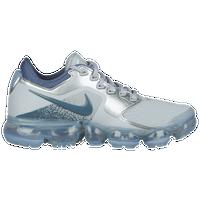 e01ea7acd009a Nike VaporMax