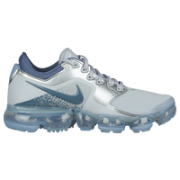 5429c56d54a Nike VaporMax - Boys  Grade School - Running - Shoes - Military Blue ...
