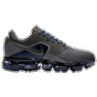 0b22a0d8447 Nike VaporMax - Boys  Grade School - Running - Shoes - Black Black ...