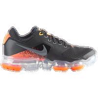 3f0912535c6b Nike VaporMax - Boys  Grade School - Grey   Orange