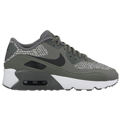 Air Max Wmns 1 Sudoku Imprimable