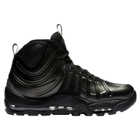 outlet store e6ba1 c58dc Nike Foamposite Shoes | Foot Locker