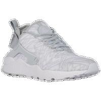 d170312055bc Nike Air Huarache Run Ultra - Women s - Running - Shoes - White ...