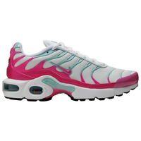 online store a6ce6 e567c Air Max Plus | Kids Foot Locker