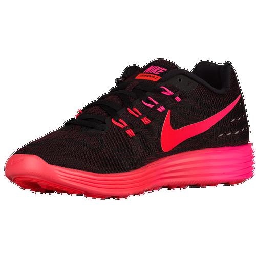 new product eec97 290c2 ... Nike LunarTempo 2 - Women s - Running - Shoes - Black Bright  Crimson Nigh ...