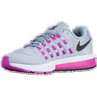 reputable site 6b0b5 b0029 ... purple bright crimson nike zoom Nike Air Zoom Vomero 11 - Womens ...