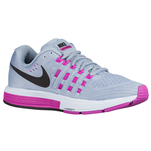quality design 5cfb4 59d16 Nike Air Zoom Vomero 11 - Women's