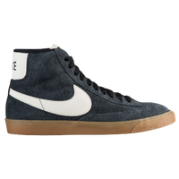 nike blazer footlocker