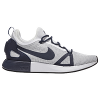 Nike Duel Racer - Men's