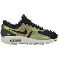 wholesale dealer 304fd cbd65 Nike Air Max Zero Shoes | Champs Sports