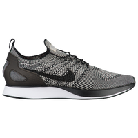 b1e0ac3dff14 Nike Air Zoom Mariah Flyknit Racer - Men s - Casual - Shoes - Volt ...