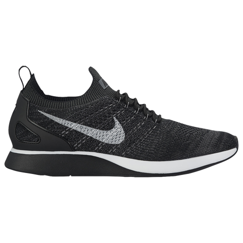 Nike Air Zoom Mariah Flyknit Racer Black/Pure Platinum/Anthracite/Grey 18264010