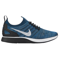 7977adffac34 Nike Air Zoom Mariah Flyknit Racer - Men s - Casual - Shoes - Green ...