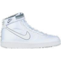 online retailer 06f72 9cb0c Nike Vandal High Supreme ...