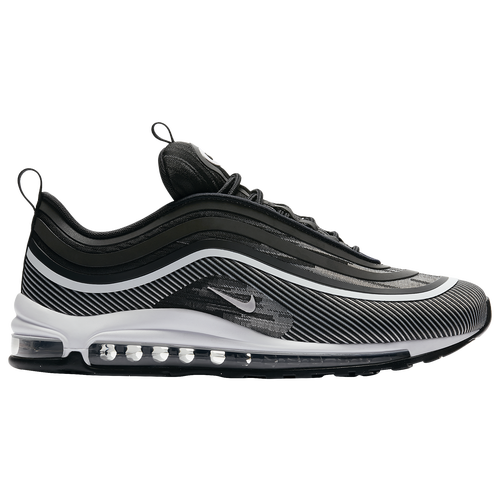 mens nike air max 97 size 9