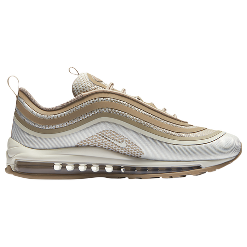 6681936358d1 18ece 51a09  official store nike air max 97 ultra mens foot locker 5678c  9475f