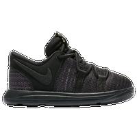 new style cc8d1 d502d Nike KD Shoes | Champs Sports