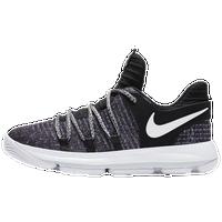 lowest price 08192 1e2e3 Nike KD X - Boys' Preschool