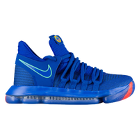 d1a8076cf90a Nike KD Shoes
