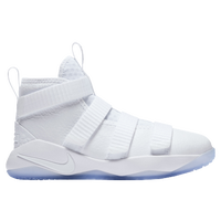 check out fe270 6ff2f Nike LeBron Soldier 11 - Boys  Preschool