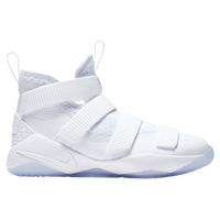 76f71a933a9 Nike LeBron Soldier XI - Boys  Grade School - Basketball - Shoes ...