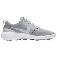 Nike Roshe G Golf Shoes - Men's - Grey