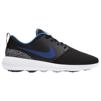 Nike Roshe G Golf Shoes - Men's - Black