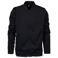 Under Armour Recover Travel Track Jacket - Men's - Black