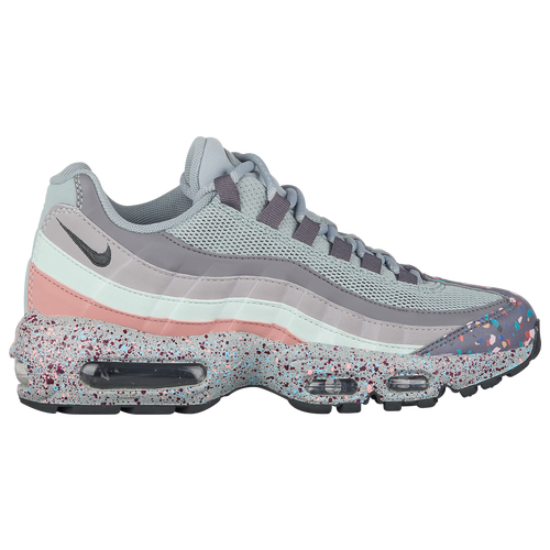 Product nike-air-max-95---women-s A1103100.html  180996d423