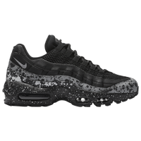 22ea8550fcff Nike Air Max 95 - Women s - Casual - Shoes - Barely Rose Hot Punch ...