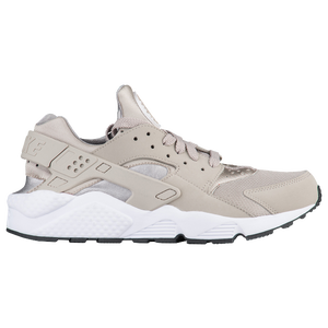 d59d4858841884 Product nike-air-huarache-mens 04830202.html