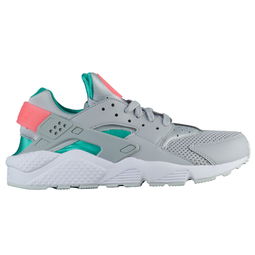 huge discount 64552 f0ba0 Nike Air Huarache - Men s