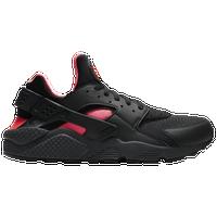 online store 11512 fa881 Men's Nike Huarache | Champs Sports