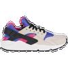 f98a9b9a Nike Huarache Shoes | Champs Sports