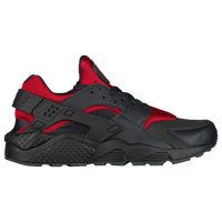 nike huarache ultra men's red nz