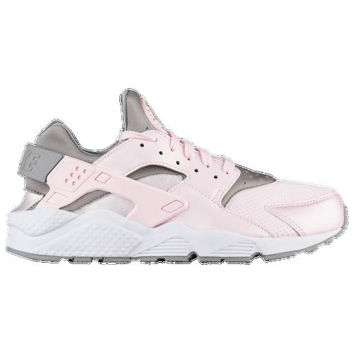 online retailer 1f7ed 6b129 Nike Air Huarache - Men's | Foot Locker