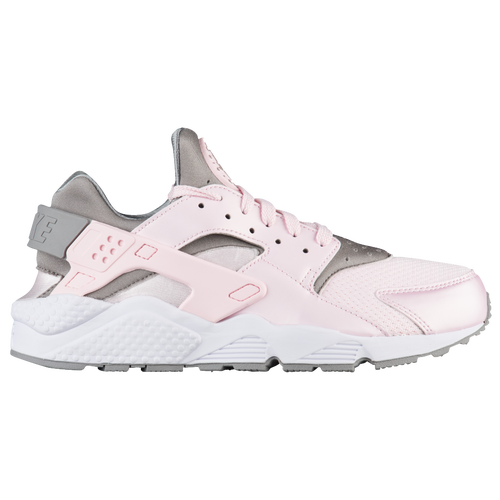 reputable site 4052f 867f7 Nike Air Huarache - Men's