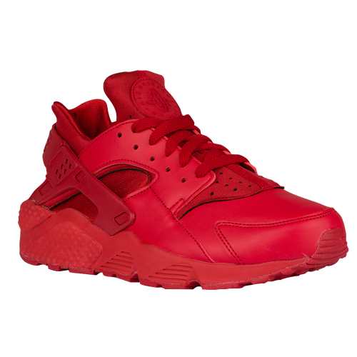 a7799d99cf42 Product nike-air-huarache-mens 04830202.html
