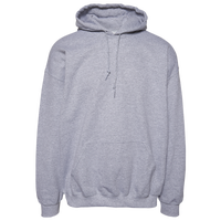Imprints Heavy Blend 8 oz 50/50 Hoodie - Adult - Grey