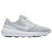 Nike Roshe G Golf Shoes - Women's - Grey