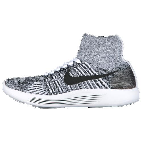 pretty nice 0f2bc c1d68 Nike LunarEpic Flyknit - Women's