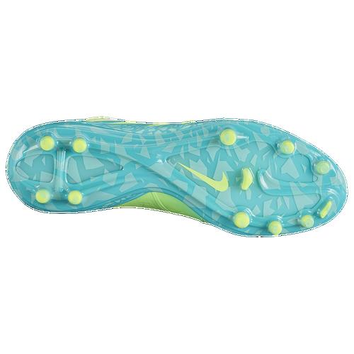 Nike Hypervenom Phantom 2 FG - Women s - Soccer - Shoes - Rage Green White Ghost  Green Turquise Jade d1050a91b7