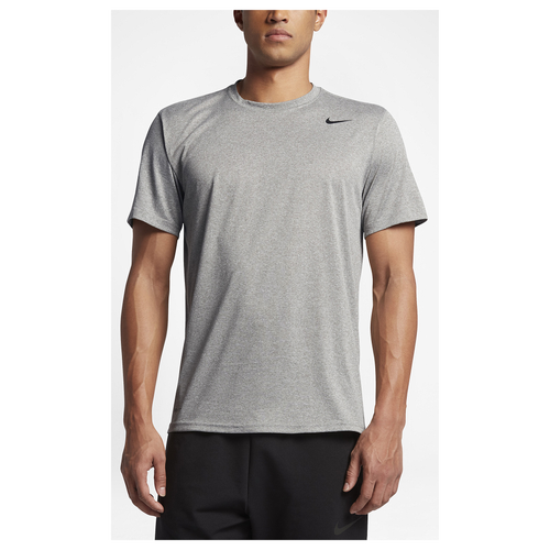 3f5a70b5 Nike Legend 2.0 Short Sleeve T-Shirt - Men's - Training - Clothing ...