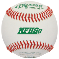 Diamond D1 Pro NFHS Official League Baseball